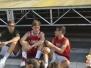 San Roberto Basket Day