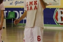LmkPh-64