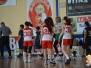 U13 M: Lumaka Femminile - Cono Bovalino