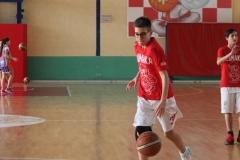 LmkAlan (14)