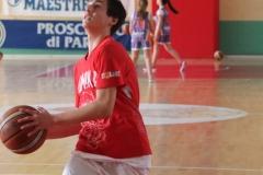 LmkAlan (15)
