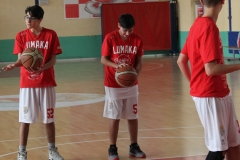 LmkAlan (7)
