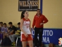 U15 M: Lumaka F - Alan Basket