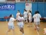 U18 F: Lumaka - Rainbow Ct