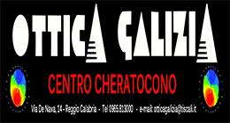 Ottica Galizia - Reggio Calabria