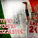Un'altra Lumaka si tinge d'azzurro: Mimmo Cardone vola a San Vincenzo!