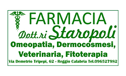 Staropoli