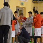 "Arriva ""Collabora con il Coach""!"