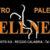 Il Centro Palestre Wellness partner della Lumaka