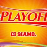 Serie D: Lumaka, è tempo di playoff!