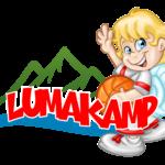 Lumakamp 2018: lunedì via alle iscrizioni!