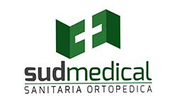 SudMedical