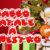 Torna Babbo Natale a Canestro!