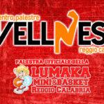 La Wellness si conferma la palestra degli Snails!