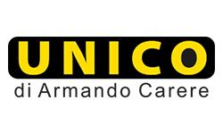 Unico di Armando Carere