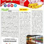 Diario di Bordo #1