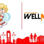 La Wellness sarà ancora la palestra ufficiale degli Snails