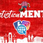 Arriva un nuovo format in casa Lumaka: nasce CestisticaMENTE!