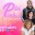 Martedì 9, in diretta su Facebook, torna il PLei Pink!